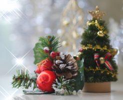 クリスマスに楽しい手遊び!動画でやり方を覚えよう!